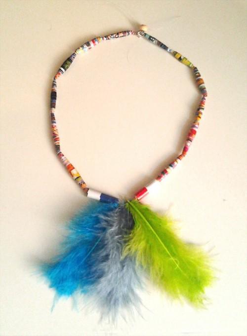 9 Native American Crafts For Kids Artsy Craftsy Mom