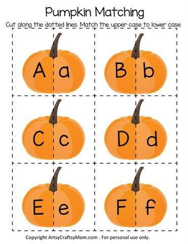 pumpkin matching-01.png