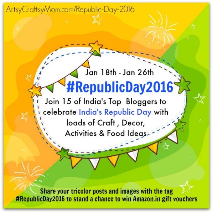 Republic Day blog hop1