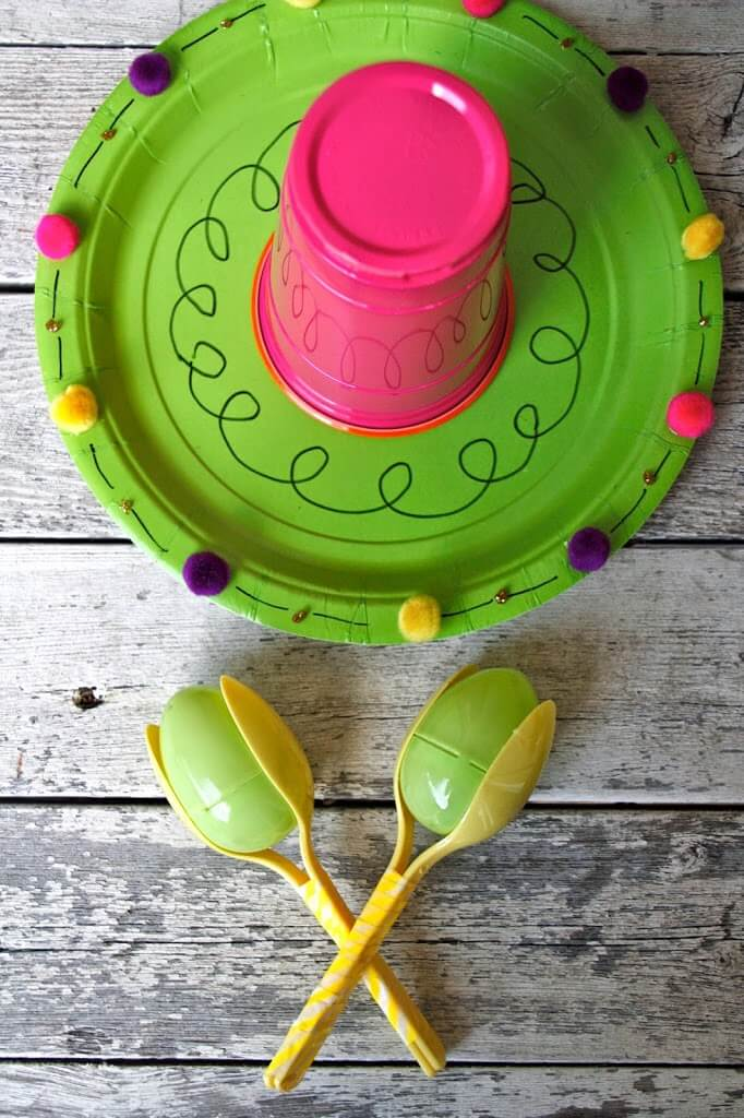 The Best 11 Cinco De Mayo Crafts For Kids Artsy Craftsy Mom