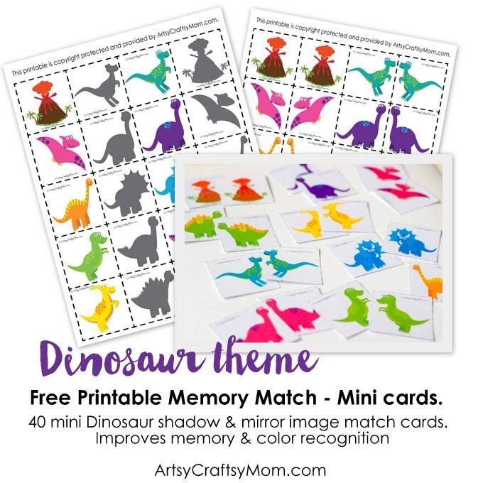 dinosaur9-001
