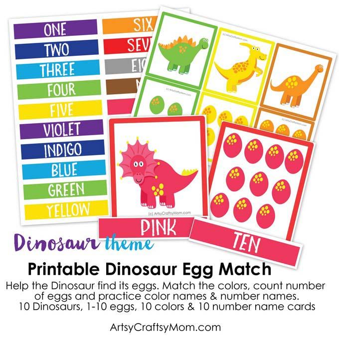 printable-games-by-artsycraftsymom-1-2