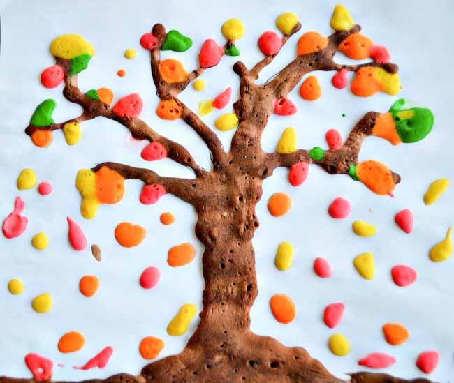 fall-art-idea-for-kids-1