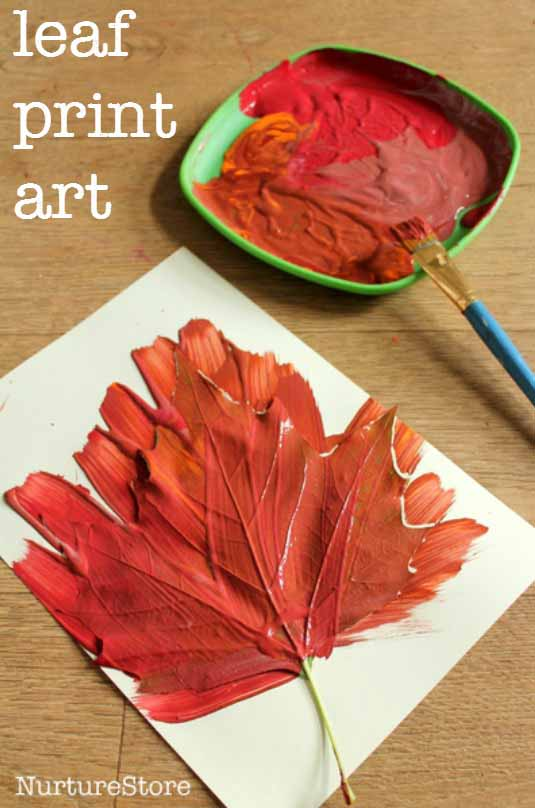 fall-art-idea-for-kids-10