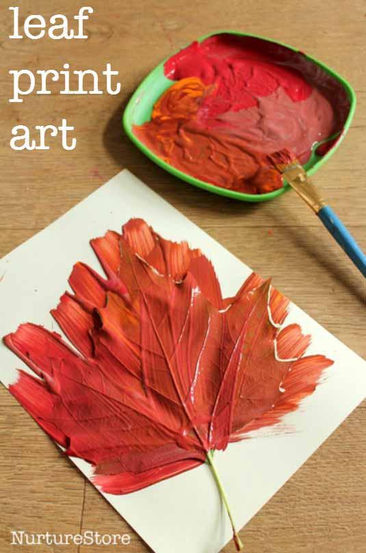 fall-art-idea-for-kids-10