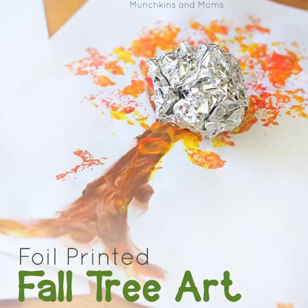 fall-art-idea-for-kids-14