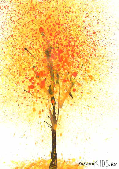 fall-art-idea-for-kids-15