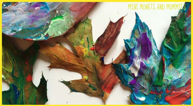 fall-art-idea-for-kids-8