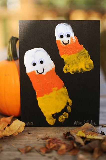 fall-art-idea-for-kids-9