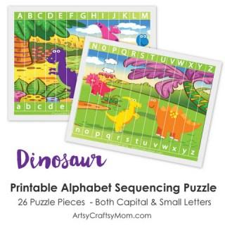 printable-games-by-artsycraftsymom-2