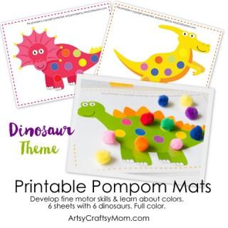 printable-games-by-artsycraftsymom-6