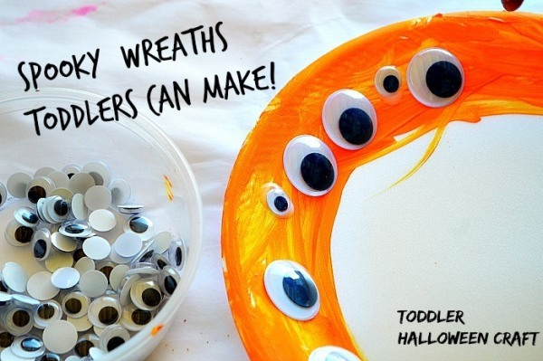 halloween arts and crafts ideas for toddlers 20 and frugal paper plate crafts for 8098