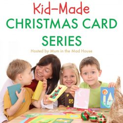 kid-made-christmas-card-series-badge-large-250x250