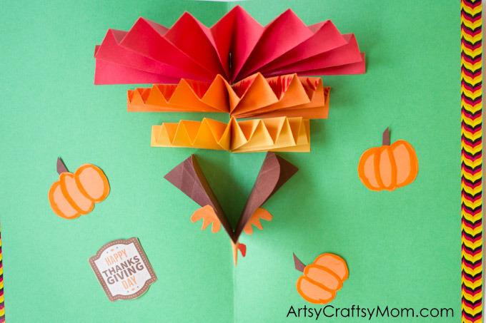 turkey-popup-card-9