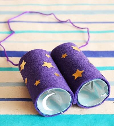 ramadan crafts and activities for kids