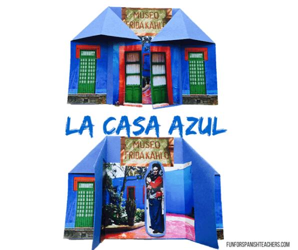 10 fantastic frida kahlo art projects for kids