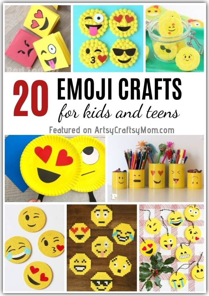 Emojis Art Yatayhorizonconsultingco