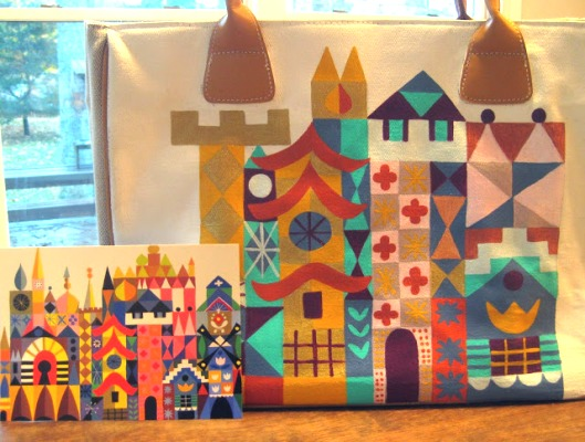 Learn more about Mary Blair, the artist behind many Disney classics like Cinderella, with the help of some magical Mary Blair Art Projects for Kids!
