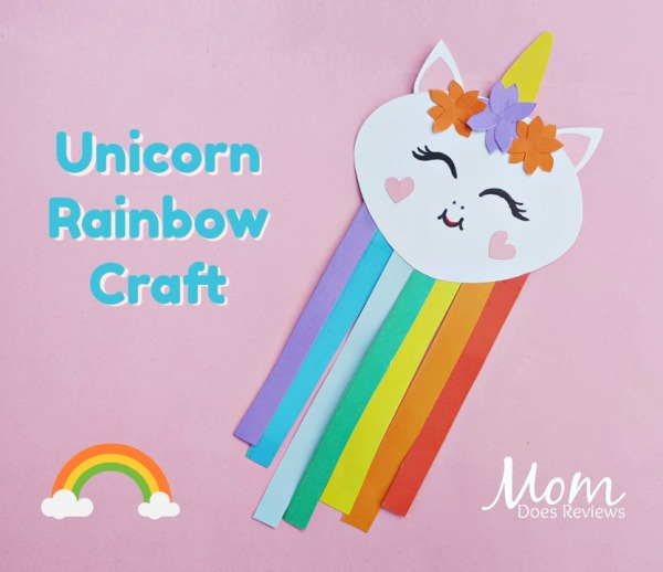 It's time to go over the rainbow and discover that pot of gold, and we've got 20 Cute Rainbow Crafts for St. Patrick's Day that are perfect for the purpose!