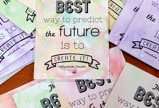 printable graduation cards another school year down artsy dork