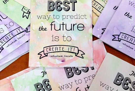 Printable Graduation Cards Another School Year Down Artsy Dork