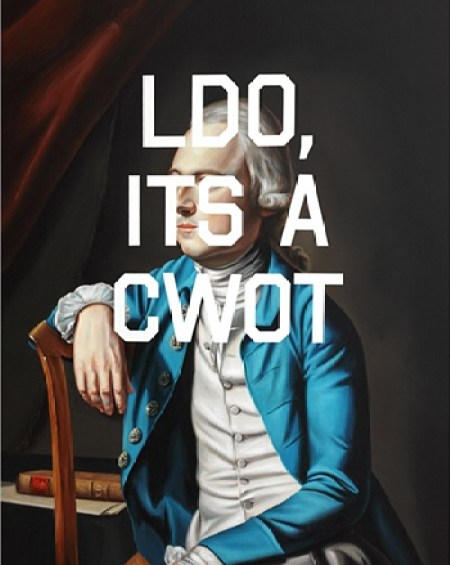 Verplank's Post on American Moralism: Like Duh, Obviously, It's a Complete Waste of Time by Shawn Huckins