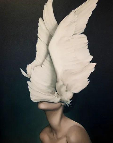 Awakening by Amy Judd