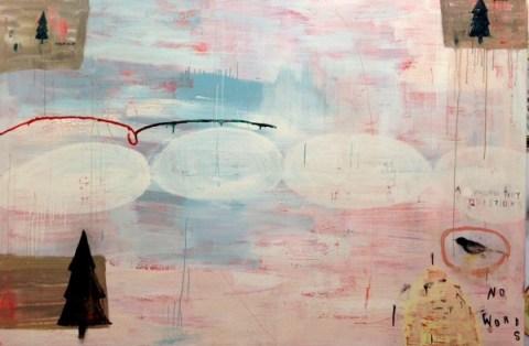 Being Human by Stephanie Brody Lederman