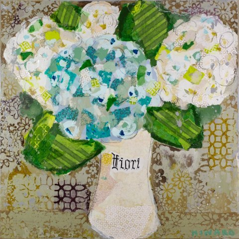 Fiori by Christy Kinard