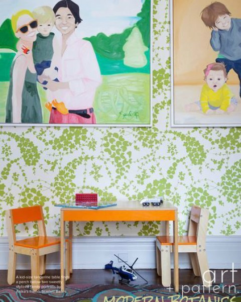 AD_pattern_modern floral