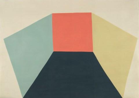 Sabine Finkenauer   artsy forager #art #artists #painting #abstractart
