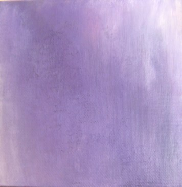 Barbra Streisand as Fanny Brice in Funny Girl, acrylic on canvas panel, 6x6, $45 unframed