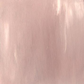 Elizabeth Taylor as Gloria Wandrous in Butterfield 8, acrylic on canvas panel, 6x6, $45 unframed