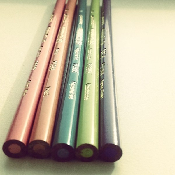 AB_pencils