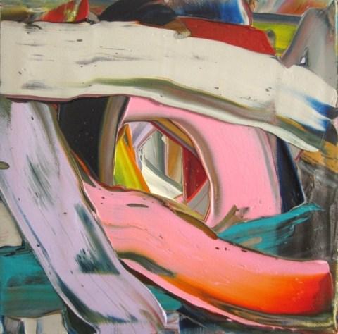 CK Aderem   artsy forager #art #artists #paintings #abstractart #contemporaryart