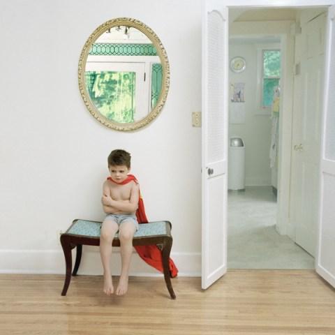Julie Blackmon | artsy forager #art #artists #photography #contemporaryart