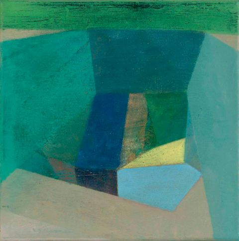 Tom Climent   artsy forager #art #artists #paintings #abstractart