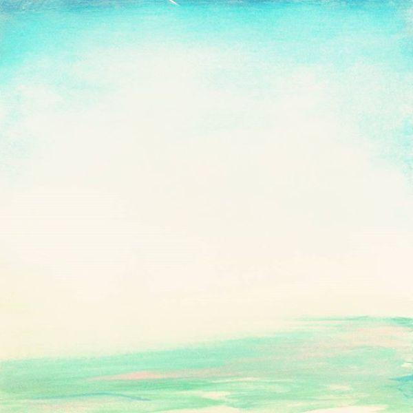 1 of 100_acrylic on vellum_6x6