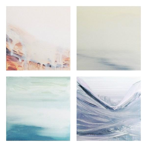 scintilla-collage-part-1