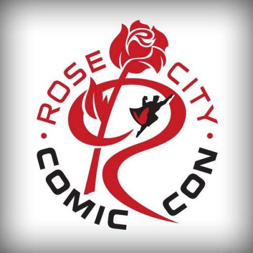 Rose-City-Comic-Con