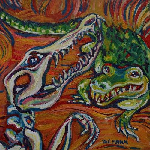 alligatorinandout