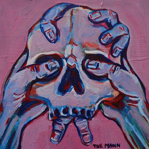 skullfingers3
