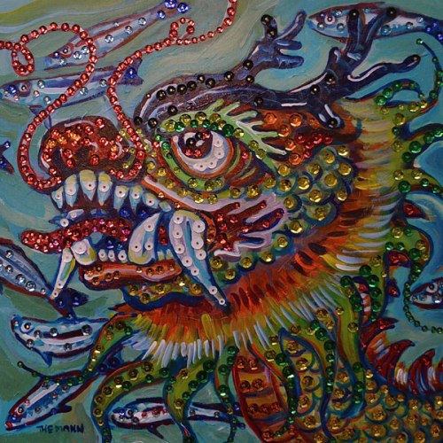 Dragon_and_the_Fish