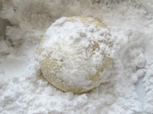 snowball-mexican-cookies-10