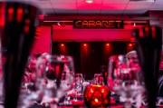 Cabaret-7