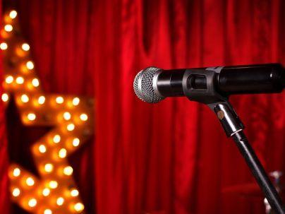 Moulin-Rouge-bientot-adapte-en-comedie-musicale_width1024