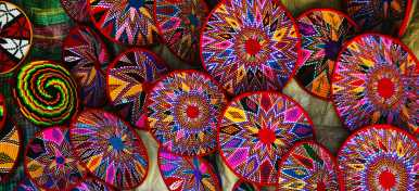 day9-buy-handicrafts-on-your-small-group-tour-to-ethiopia2