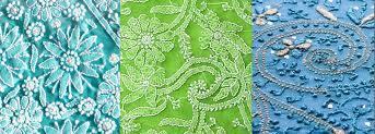 kalamkari-paintings-640x250