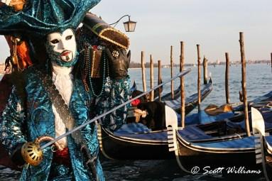 """Pirate of the Mediterranean"""