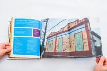 Livro programa educativo